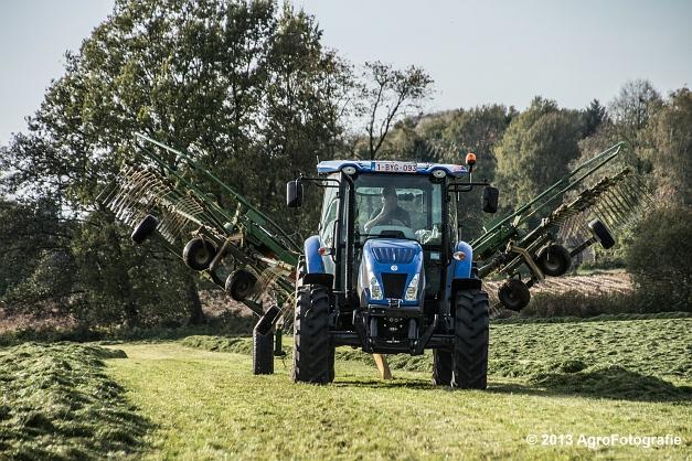 New Holland TD8 (15)