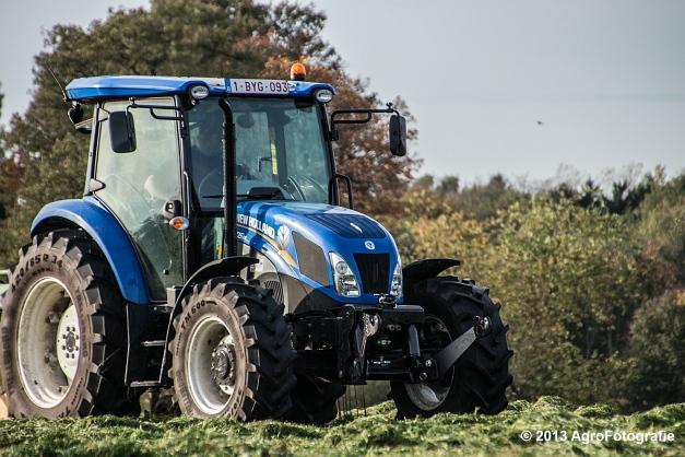 New Holland TD8 (20)