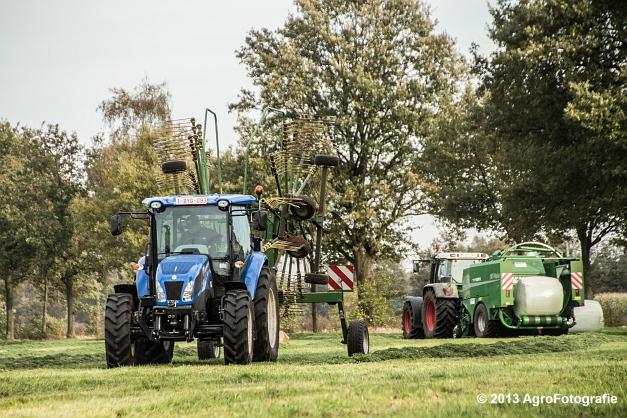 New Holland TD8 (4)