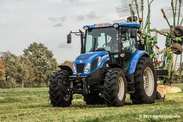 New Holland TD8 (5)
