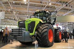 sized_claas (1)