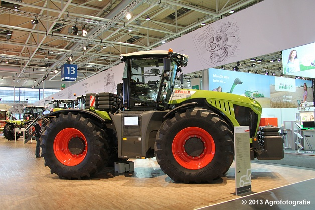 sized_claas (2)