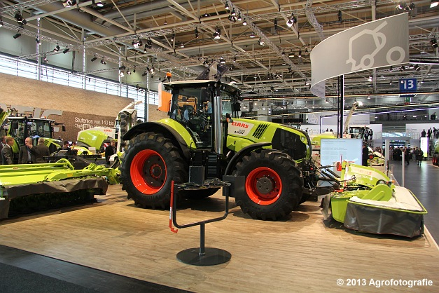 sized_claas (3)