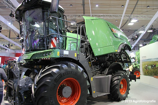 sized_fendt (1)