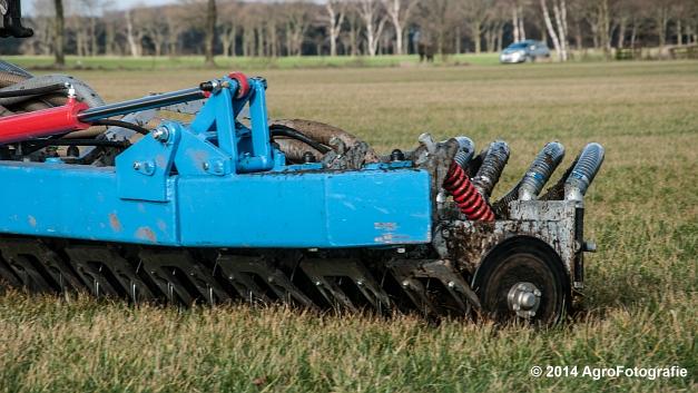 Challenger Terra Gator TG 2244 (15 van 30)