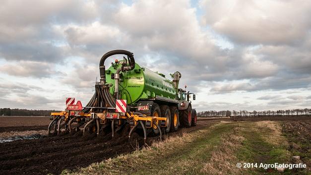 Fendt 828 en 936 + Joskin Euroliner (Lavrijsen) (29 van 29)
