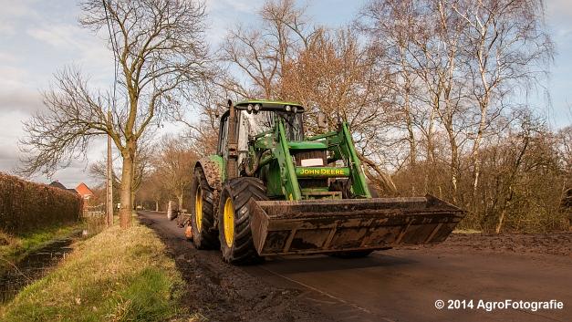 Grondwerken Oud-Turnhout (18 van 27)