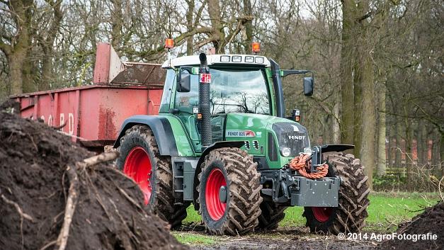 Grondwerken Oud-Turnhout (4 van 27)