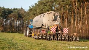 New Holland T7030 + Joskin (VDS) (19 van 25)