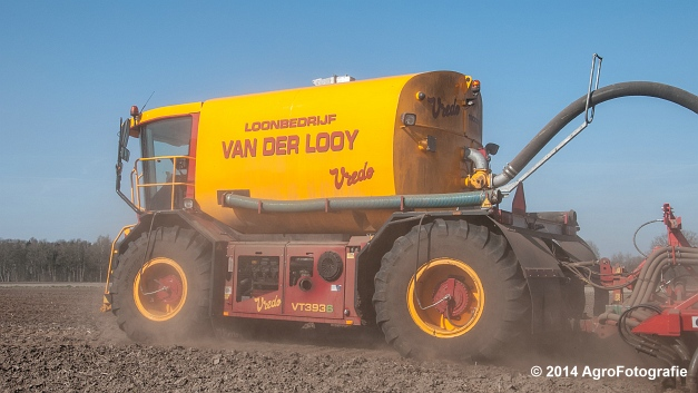 Vrdeo VT 3936 (Van Der Looy) (18 van 25)