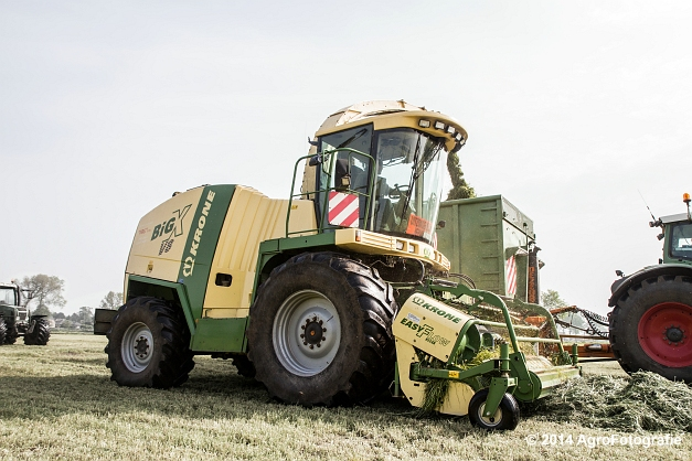 Krone Big X V8 (13)