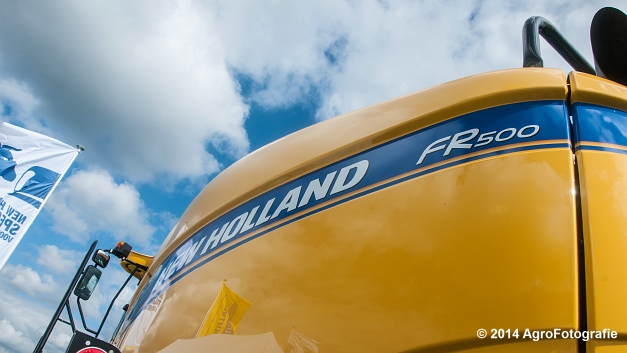 Fantasti Farmer Days New Holland Reusel (1 van 19)