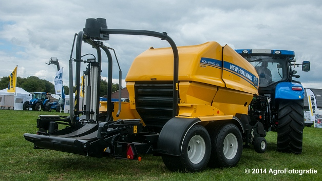 Fantasti Farmer Days New Holland Reusel (10 van 19)