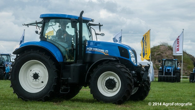 Fantasti Farmer Days New Holland Reusel (11 van 19)