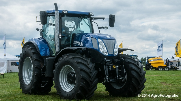 Fantasti Farmer Days New Holland Reusel (12 van 19)