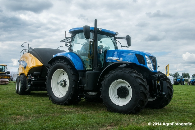 Fantasti Farmer Days New Holland Reusel (13 van 19)