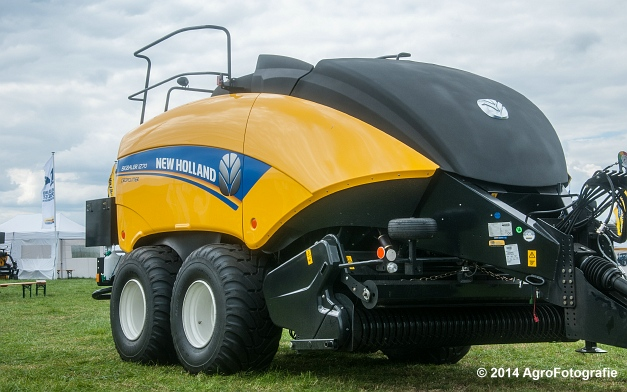 Fantasti Farmer Days New Holland Reusel (14 van 19)