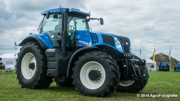 Fantasti Farmer Days New Holland Reusel (15 van 19)