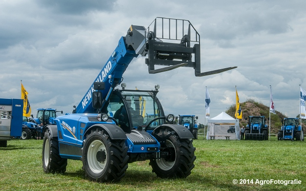 Fantasti Farmer Days New Holland Reusel (17 van 19)