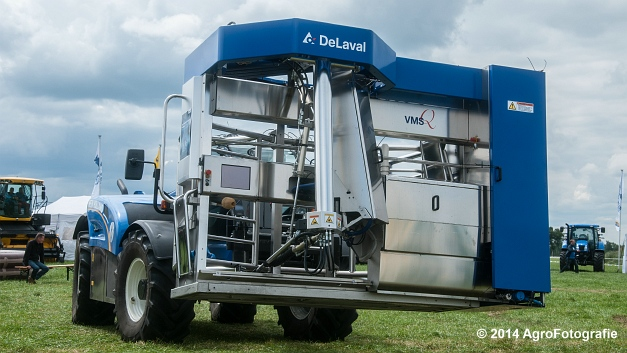 Fantasti Farmer Days New Holland Reusel (18 van 19)