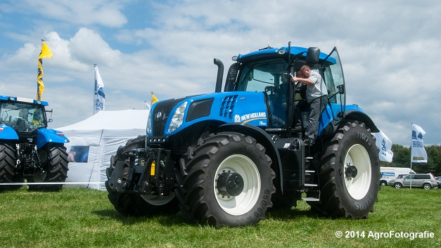 Fantasti Farmer Days New Holland Reusel (19 van 19)