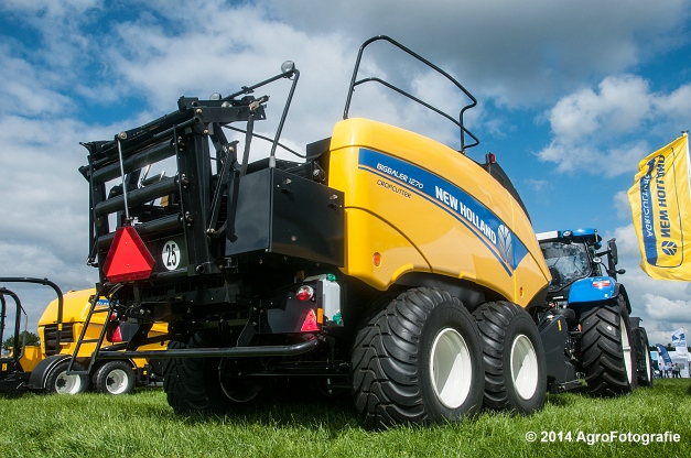 Fantasti Farmer Days New Holland Reusel (2 van 19)