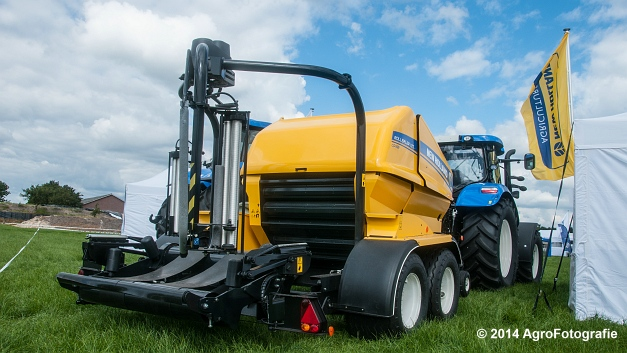 Fantasti Farmer Days New Holland Reusel (3 van 19)