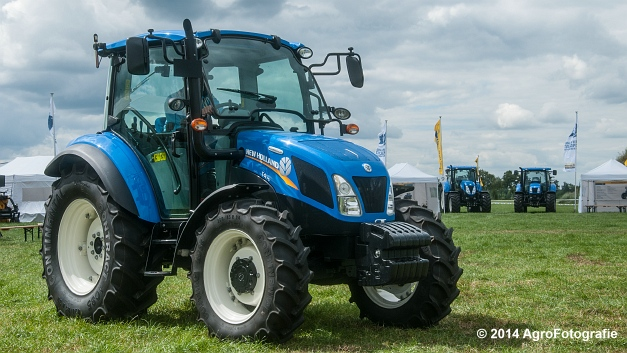 Fantasti Farmer Days New Holland Reusel (4 van 19)