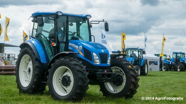 Fantasti Farmer Days New Holland Reusel (5 van 19)