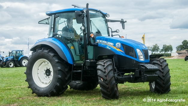 Fantasti Farmer Days New Holland Reusel (6 van 19)