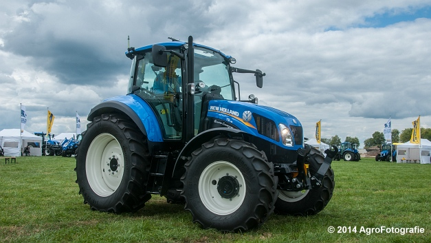 Fantasti Farmer Days New Holland Reusel (7 van 19)