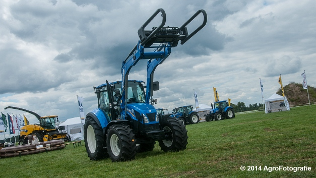 Fantasti Farmer Days New Holland Reusel (8 van 19)