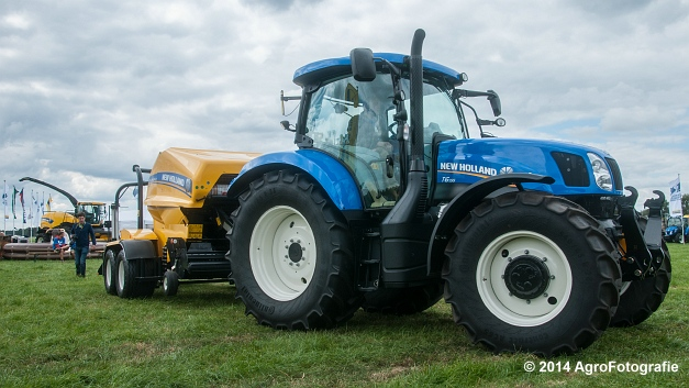 Fantasti Farmer Days New Holland Reusel (9 van 19)