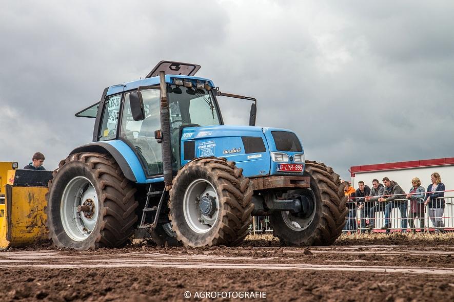 TT Meerhout (9)