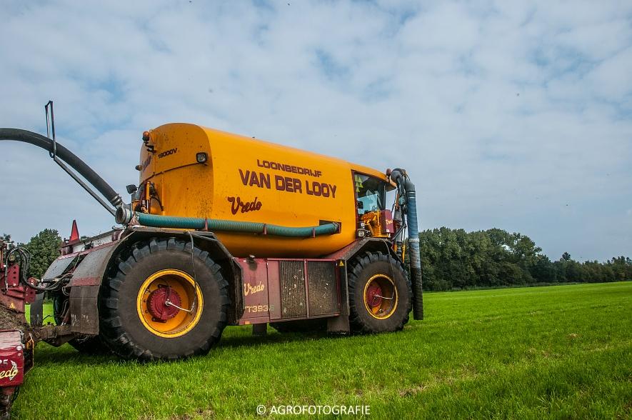 Vredo VT 3936 (Van Der Looy, grasland) (7 van 15)