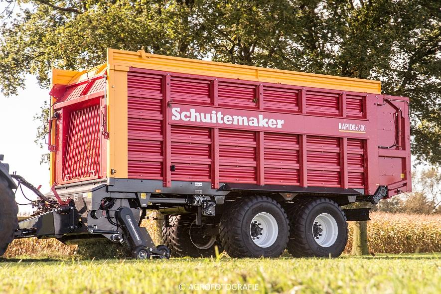 Schuitemaker Rapide 6600 (1)