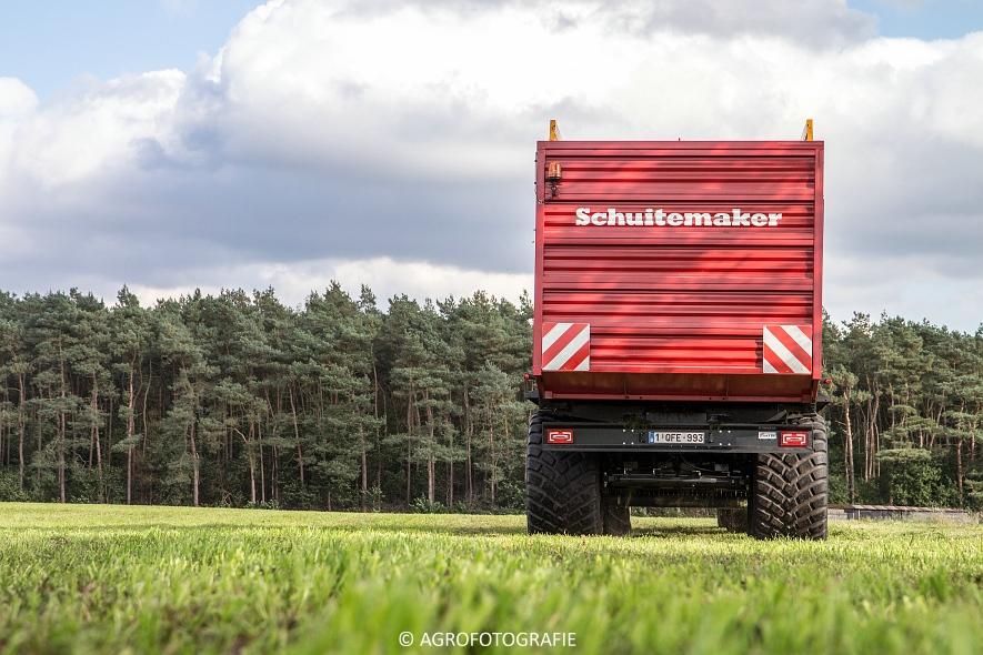 Schuitemaker Rapide 6600 (9)