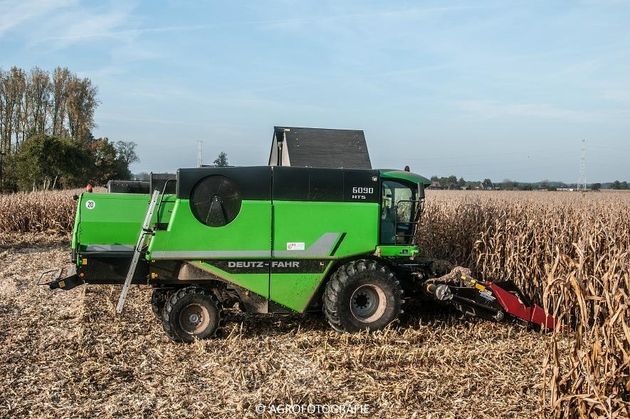 Deutz-Fahr 6090 HTS (maïs, weltjens) (3 van 12)