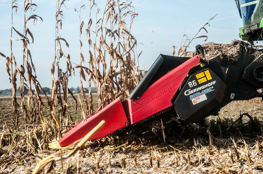 Deutz-Fahr 6090 HTS (maïs, weltjens) (9 van 12)