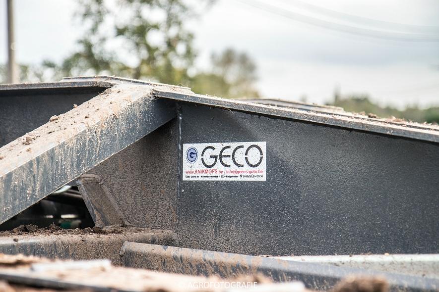 GECO dieplader (2)