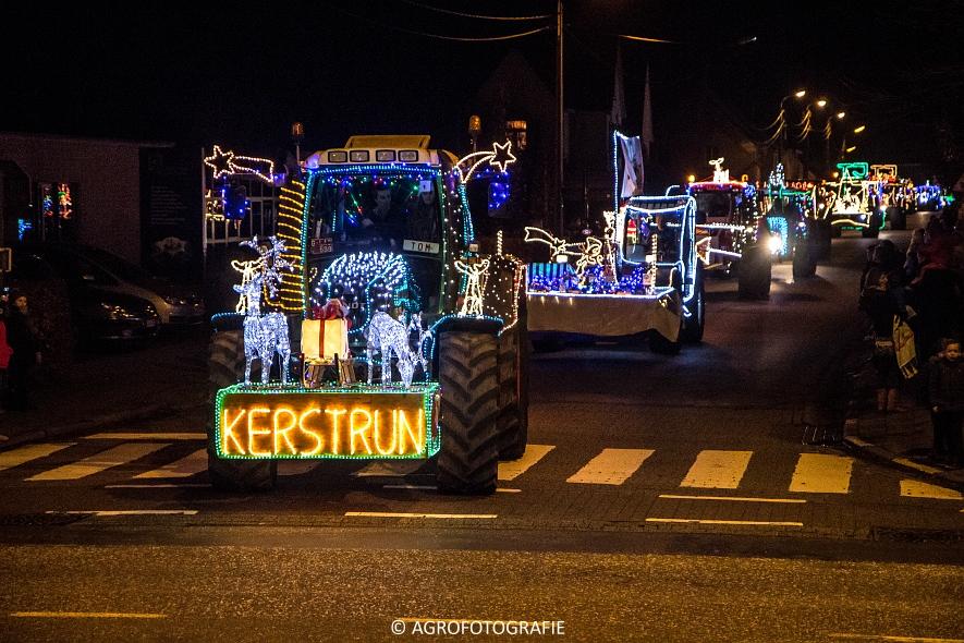 Kerstrun (4)