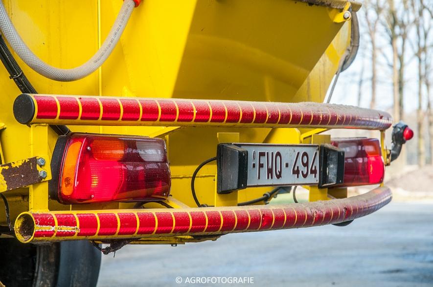 Sgariboldi Gulliver 7021 (16)