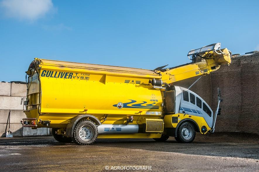 Sgariboldi Gulliver 7021 (18)
