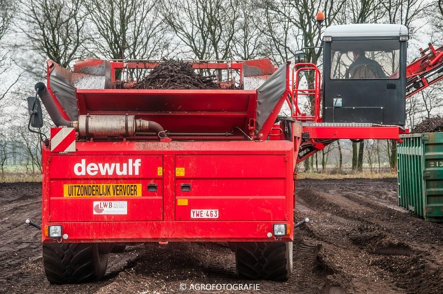 Dewulf RWS zeefwagen (10)