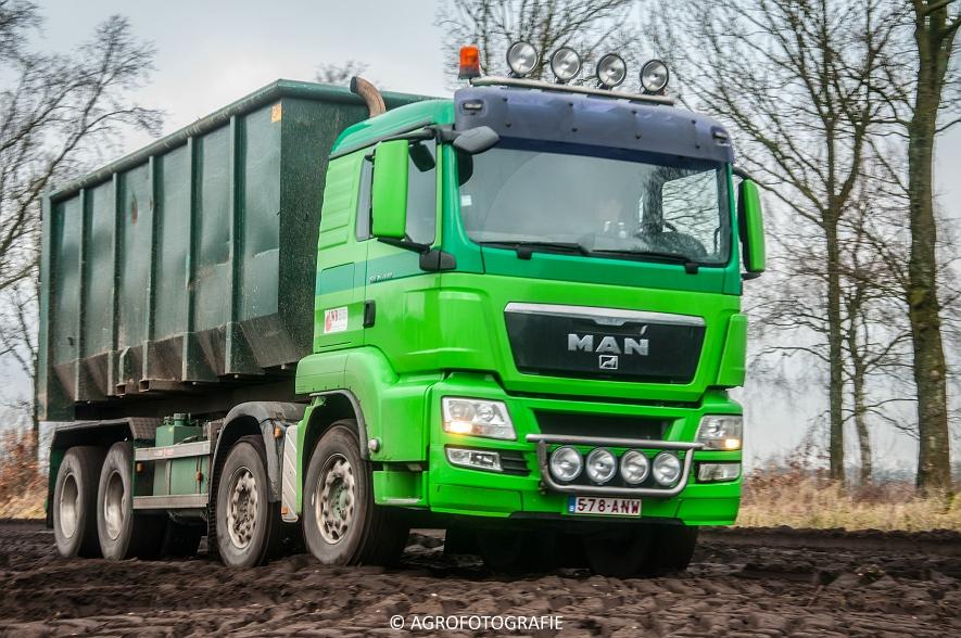Dewulf RWS zeefwagen (13)