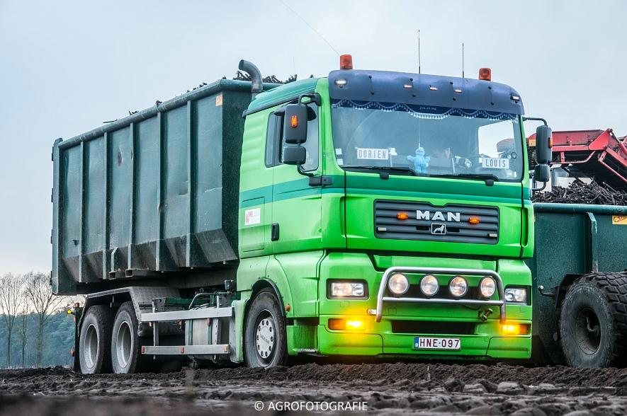 Dewulf RWS zeefwagen (17)
