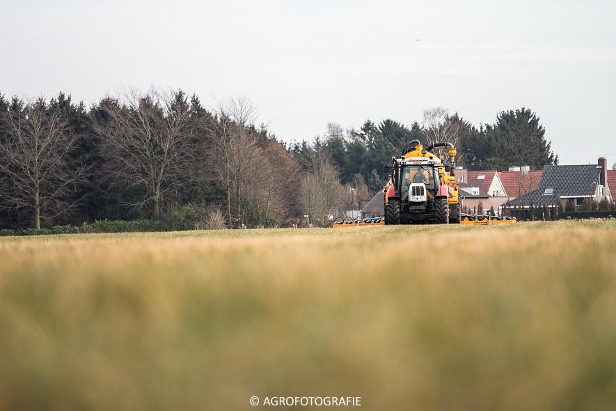 Steyr 4110 + Veenhuis (16)