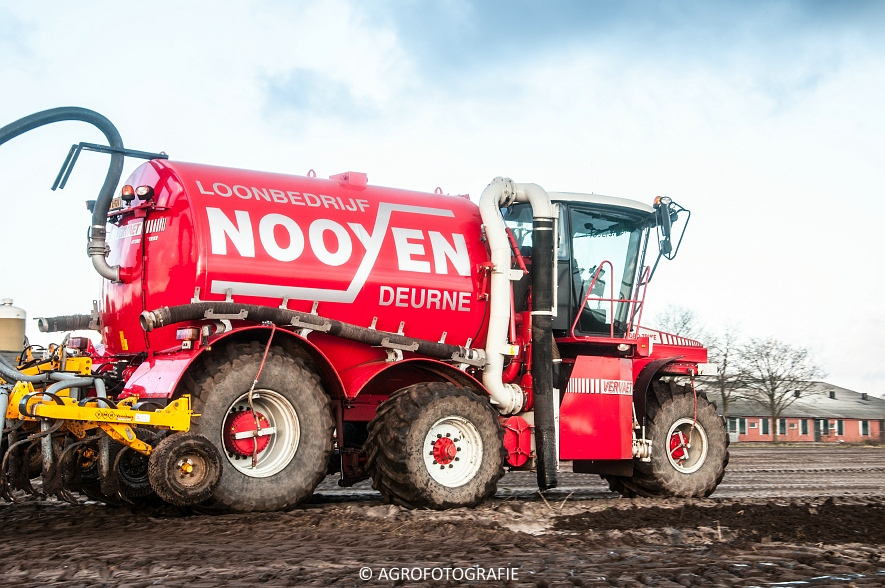 Vervaet Hydro Trike XL (Bouwland, Nooyen, 03-04-2015) (16)