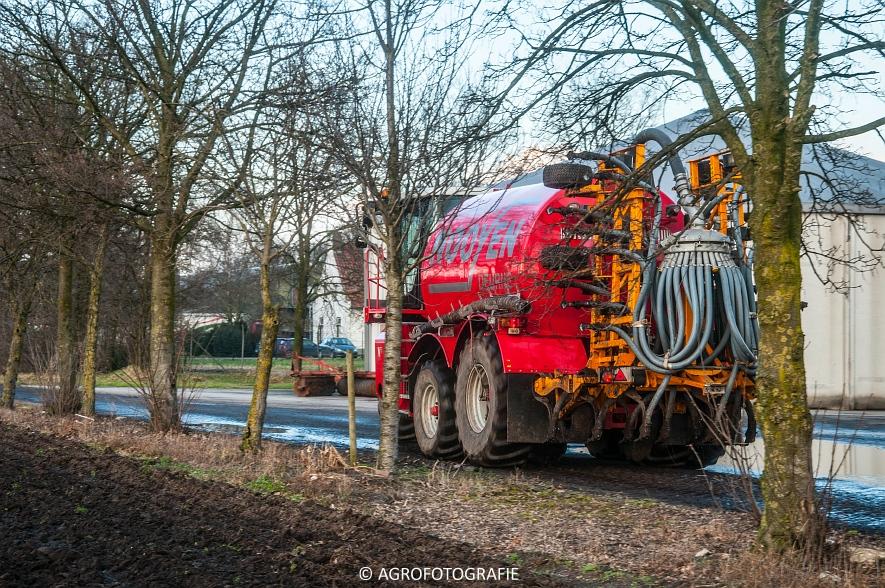 Vervaet Hydro Trike XL (Bouwland, Nooyen, 03-04-2015) (20)