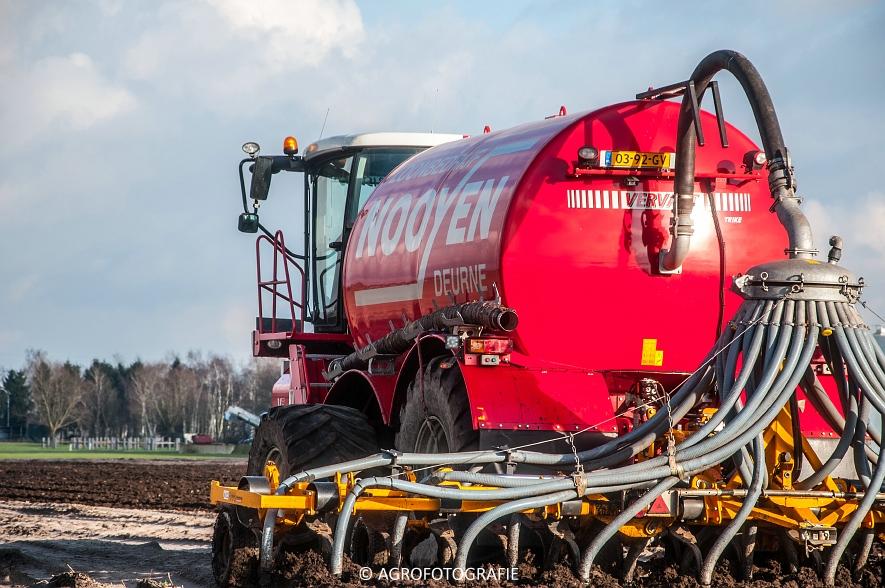 Vervaet Hydro Trike XL (Bouwland, Nooyen, 03-04-2015) (3)